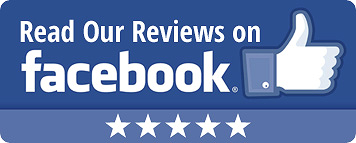 Carpet Cleaning Facebook Reviews Flushing Michigan
